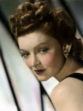 Buy Myrna Loy at Art.com