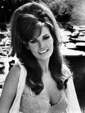 The Biggest Bundle of Them All  Raquel Welch  1968