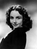 Since You Went Away  Jennifer Jones  1944