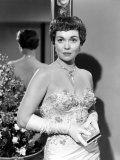 Let's Do it Again  Jane Wyman  1953