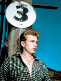 East of Eden  James Dean  1955