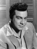 Serenade  Mario Lanza  1956