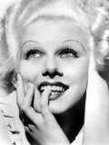 Jean Harlow  Early 1930s