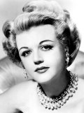 The Star and the Story  Angela Lansbury  1955