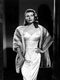 Pal Joey  Rita Hayworth  1957