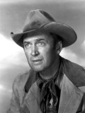 The Far Country  James Stewart  1955