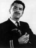 Sail a Crooked Ship  Ernie Kovacs  1961