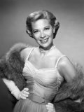 The Dinah Shore Chevy Show  1956-63