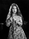 The Wind  Lillian Gish  1928