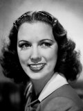 Broadway Melody of 1940  Eleanor Powell  1940