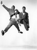 Jumping Jacks  Dean Martin  Jerry Lewis  1952  Jumping