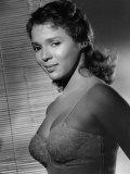 Malaga  Dorothy Dandridge  1960