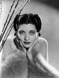 One Way Passage  Kay Francis  1932