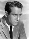 The Left Handed Gun  Paul Newman  1957