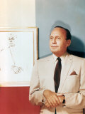 The Jack Benny Program  1950-1956