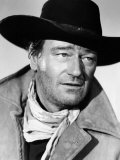 The Searchers  John Wayne  1956