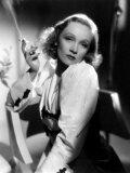 Angel  Marlene Dietrich  1937