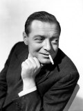 Three Strangers  Peter Lorre  1946