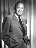 The Jack Benny Program  Jack Benny  1936-1957