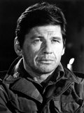 Four for Texas  Charles Bronson  1964