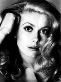 April Fools  Catherine Deneuve  1969