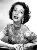 The Loretta Young Show  Loretta Young  1953-61
