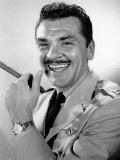 Wake Me When it's Over  Ernie Kovacs  1960