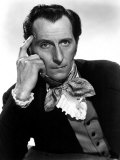 The Revenge of Frankenstein  Peter Cushing  1958