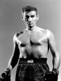 Iron Man  Jeff Chandler  1951