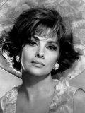 Buona Sera  Mrs Campbell  Gina Lollobrigida  1968