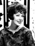 The Loretta Young Show  Loretta Young  1953-61