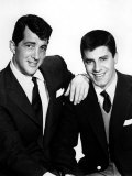 You're Never Too Young  Dean Martin  Jerry Lewis  1955