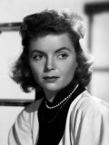 Till the End of Time  Dorothy Mcguire  1946