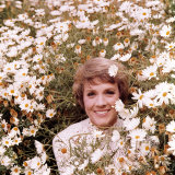 Julie Andrews Hour  Julie Andrews  1972-1973