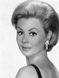 For Love or Money  Mitzi Gaynor  1963