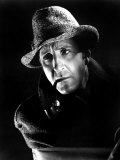 The Pearl of Death  Basil Rathbone  1944