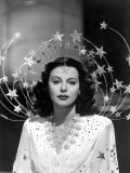 Ziegfeld Girl  Hedy Lamarr  1941