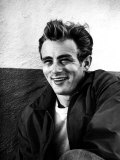 Rebel Without a Cause  James Dean  1955