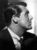 Notorious  Cary Grant  1946