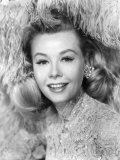 White Christmas  Vera-Ellen  1954