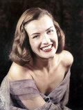 Ella Raines  c1940s