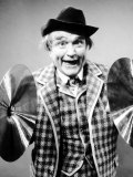 The Red Skelton Show  1951-71