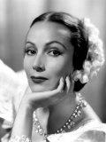 Lancer Spy  Dolores Del Rio  1937