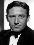 The Mad Game  Spencer Tracy  1933