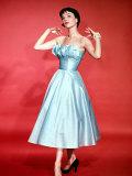 Natalie Wood  1956