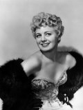 Buy Shelley Winters at Art.com