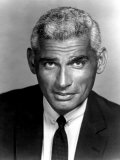 The Lady Takes a Flyer  Jeff Chandler  1958