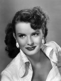 Pickup on South Street  Jean Peters  1953