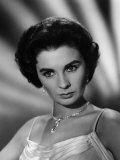 This Earth Is Mine  Jean Simmons  1959