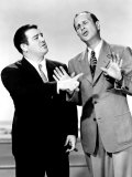 One Night in the Tropics  Lou Costello  Bud Abbott  1940